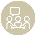 Buyer Services Consultation