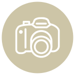 Professional Photography Spokane Home Seller Services